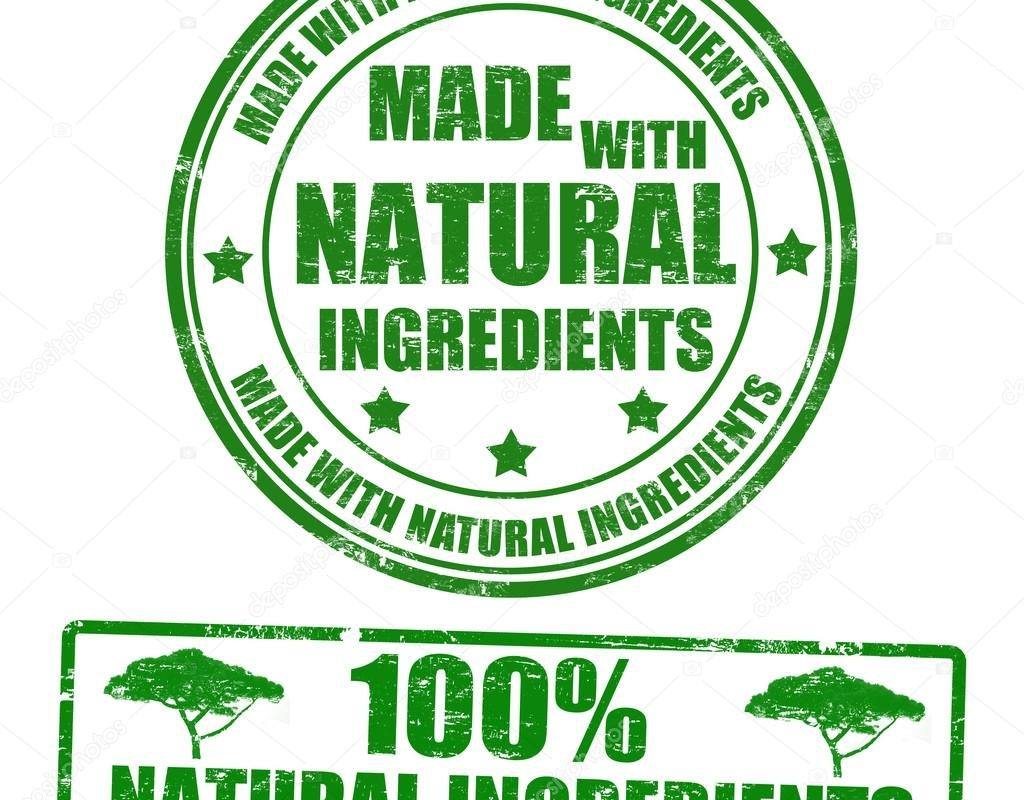 depositphotos_23546575-stock-illustration-made-with-natural-ingredients-stamps